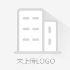 成都云图控股股份有限公司